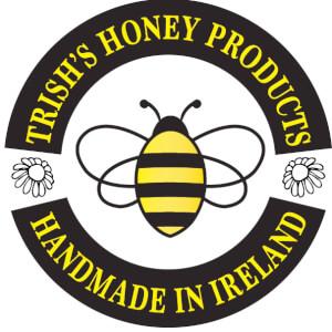 Trishs Honey Products