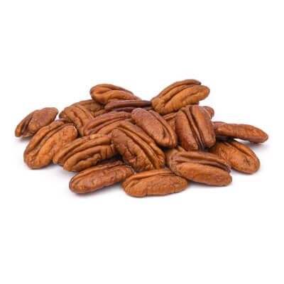 Pecan Nuts 500G