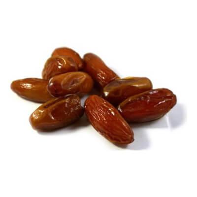 Organic Tunisian Dates 1Kg