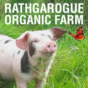 Rathgarogue Organic Farm