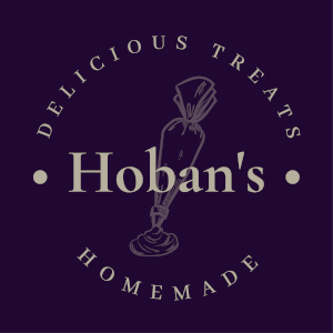 Hoban's Treats