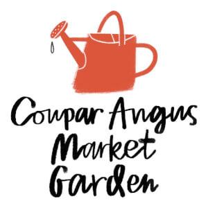 Coupar Angus Market Garden