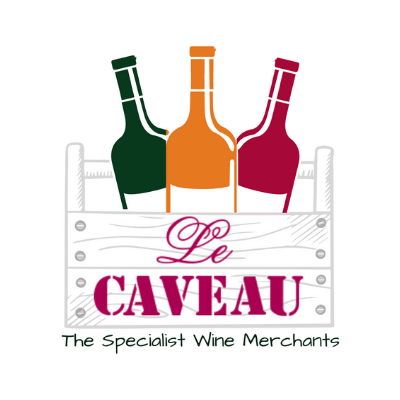 Best Value Case (12 Bottles)