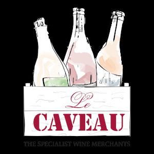 Le Caveau Wine Merchants