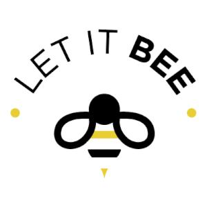 Let It Bee Ltd