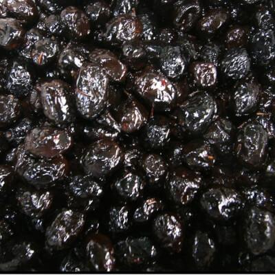 Stoned Greek Olives