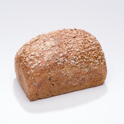 Health Loaf