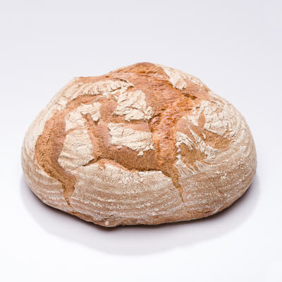 French Country Sourdough