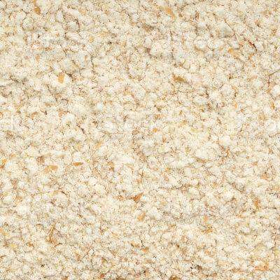 Granary Flour