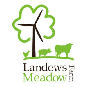 Landews Meadow Farm