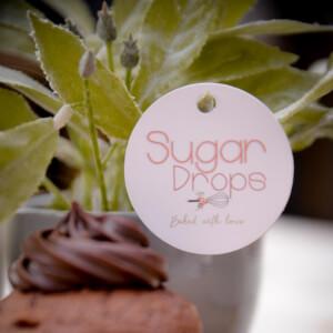 Sugar Drops
