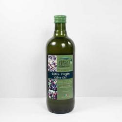 "Extra Virgin Olive Oil ""Il Vero"" 0.5 Lt"