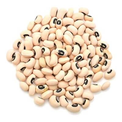 Black-Eye Beans