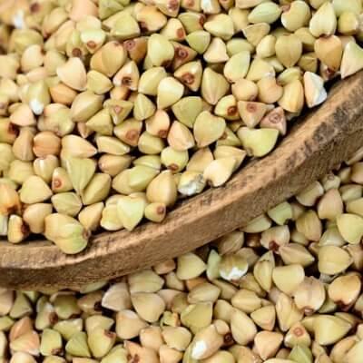 Buckwheat  - Organic