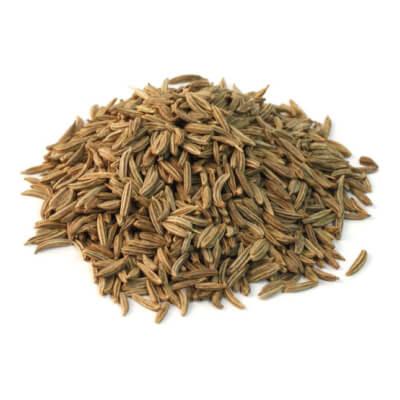 Caraway Seed - Organic