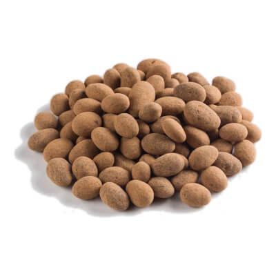 Raw Salted Vanoffee Cashews