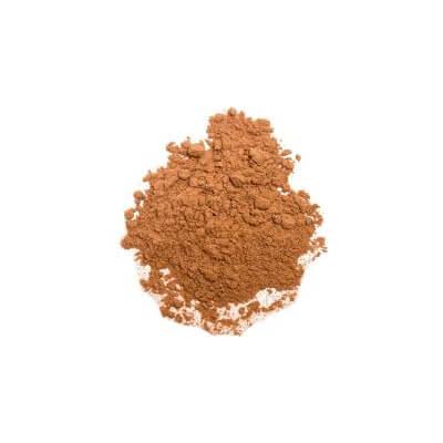 Cinnamon - Organic