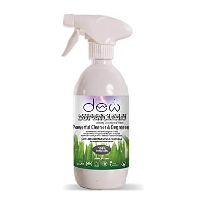 Dew Superclean Degreaser And General Cleaner 500Ml