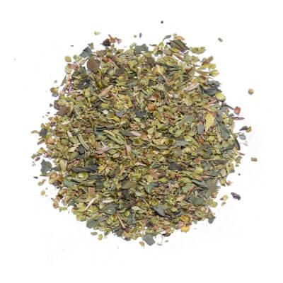 Mixed Herbs - Dried