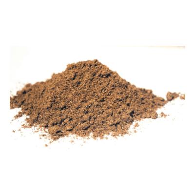 Mixed Spice Organic