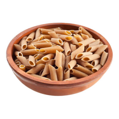 Penne Wholewheat