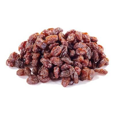 Raisins Organic