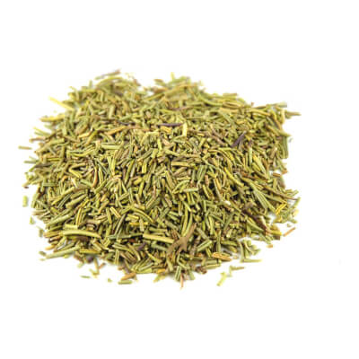 Rosemary Dried  Organic