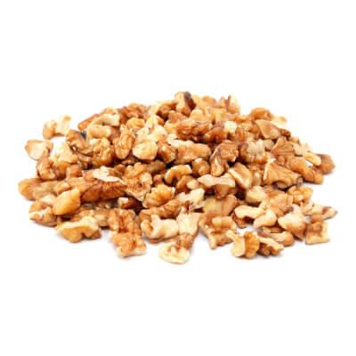 Walnuts - Pieces