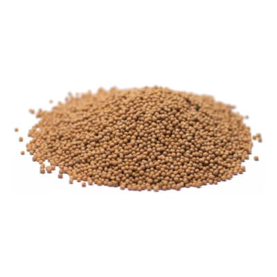 Wholewheat Couscous - Organic