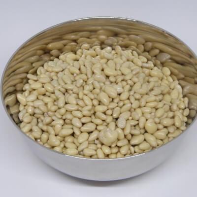 Yoghurt Sunflower Seeds