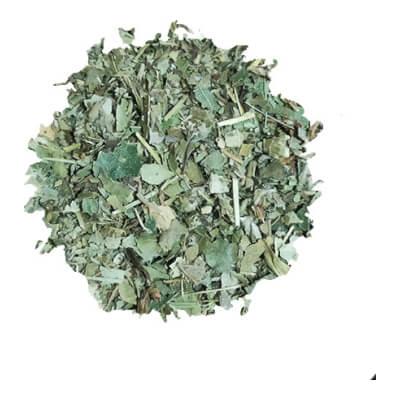 Detoxication Wellness Herbal Tea