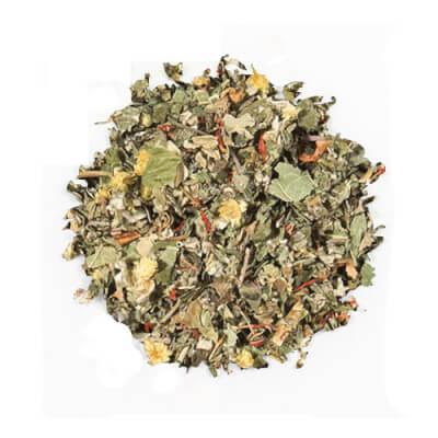 Family Herbal Tea