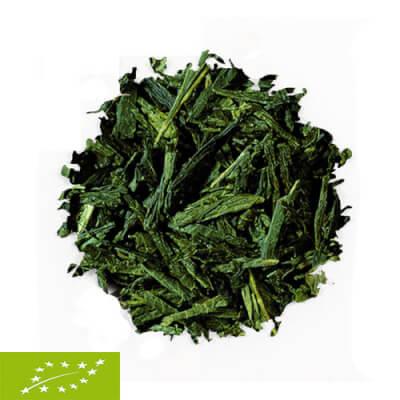 Organic Japan Bancha Green Tea