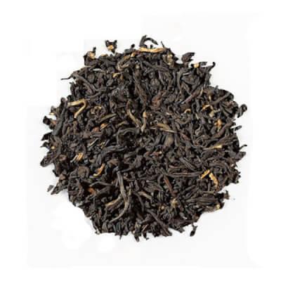 Kenya Fop Black Tea