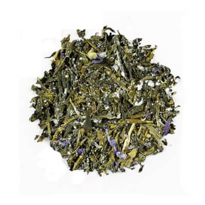 Kombucha Immune Boost Wellness Tea