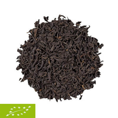 Organic Op Ceylon Ahinsa Premium Black Tea