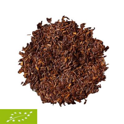 Organic Pure Rooibos Tea