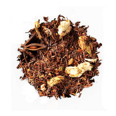 Oriental Night Rooibos Tea