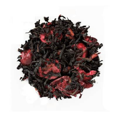 Royal Cranberry Black Tea