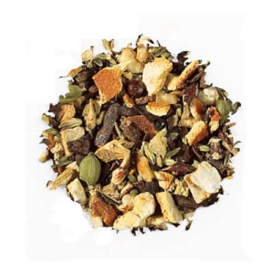 Ayurveda Women'S Wellness Herbal Tea