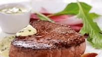 Angus Fillet Steak - 28  Day Matured