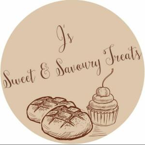 J's Sweet & Savoury Treats