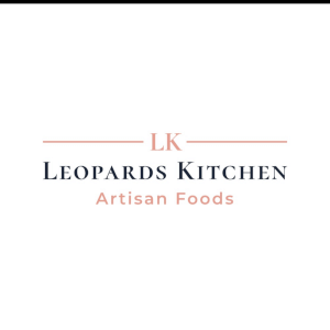 Leopards Kitchen