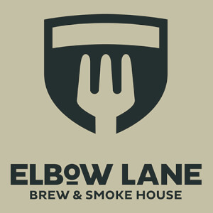 Elbow Lane Brewhouse Ltd