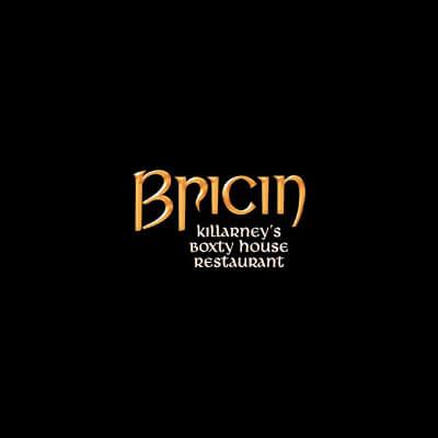 Bricín's Creamy Mushroom Sauce