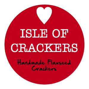 Isle of crackers ltd