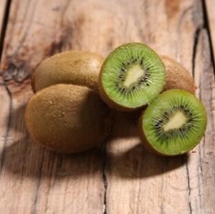 Kiwi (Hayward) - Certified Organic