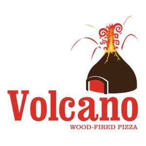 Volcano Pizza Ltd
