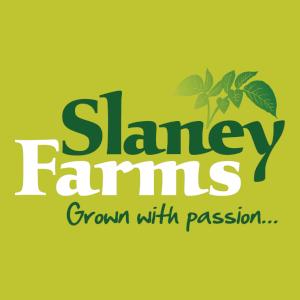 Slaney Farms Produce Ltd