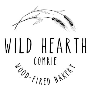 Wild Hearth Bakery